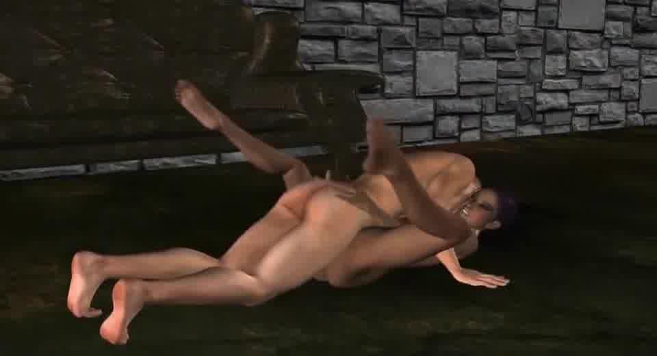 Секс Миссия Игра