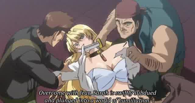 Hentai pirate Pirates Hentai